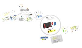 Copy of Certificação de Sustentabilidade Ambiental para Edifícios Comerciais