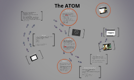 Copy of The ATOM