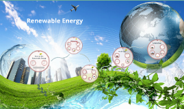 Copy of Renewable Energy