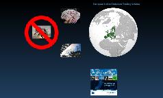 European Union Emissions Tradin Scheme