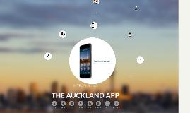 Auckland App - Auckland Museum