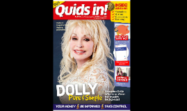 Quids In/ SPP Oct17 (Wales)