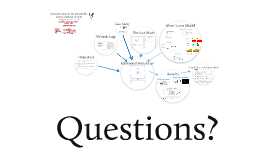 ENG - Decision Analysis for Sustainable Energy Systems Design