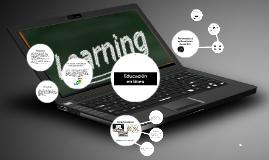 Enseñar  y aprender en línea