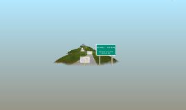 St. Louis      222 miles