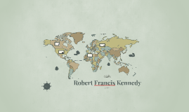 Robert Francis Kennedy