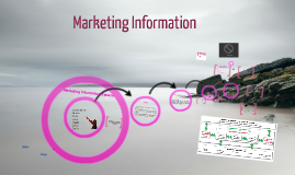 Copy of Copy of Marketing Information System and Marketing Research