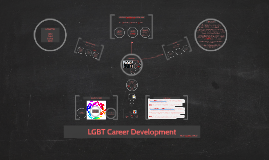 Career Development with LGBTQI