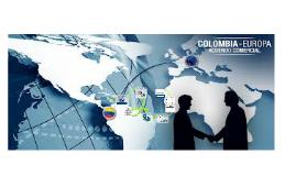 ACUERDO DE LIBRE COMERCIO- ASOCIACION EUROPEA DE LIBRE COMERCIO (AELC).