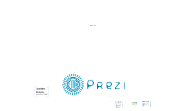Copy of Copy of Was ist Prezi ?