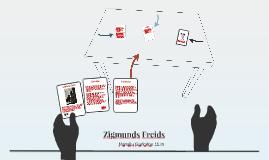 Zigmunds Freids