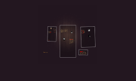 Copy of Luz ,sombra y claro oscuro