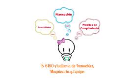 Copy of AUDITORIA ACTIVOS FIJOS