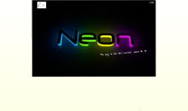 2. NEÓN-PASTORAL USTA-2014