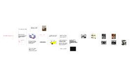 Copy of Copy of El mundo entreguerras