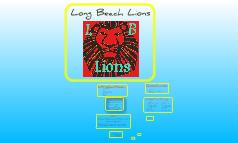 Long Beach Lions