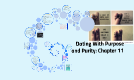 Copy of Dating With Purpose and Purity: Chapter 11