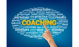 Resumen del Módulo IV_Coaching