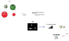 Defesa - Ecodesign Gráfico