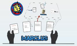 MARCLUS