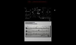 Copy of Volpi - linguaggi multimediali