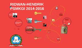 RIDWAN-HENDRIK