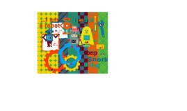 Copy of TEAM DIGIMINDS' TEAM PROFILE