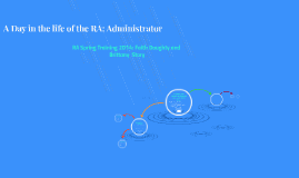 Copy of RA Roles: Administrator