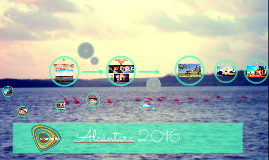 Alcântara 2016