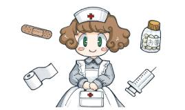 tecnica de movilizacion de paciente