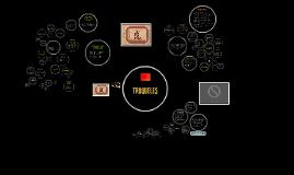 Troqueles y Aplicación Pre prensa Digital