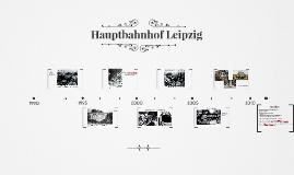 Copy of Hauptbahnhof Leipzig