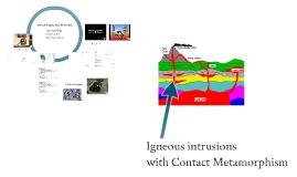 Unit 8 Rocks and Minerals