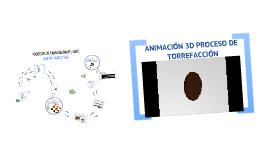 Copy of PROCESO DE FABRICACIÓN DEL CAFÉ A NIVEL INDUSTRIAL