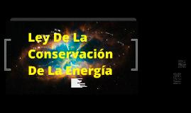 Copy of los gases