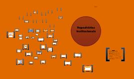 Sobre repositórios