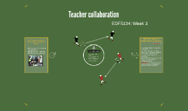 Teacher collaboration and EAL student advocacy