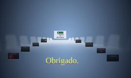 11ª REUNIÃO DE ENGENHARIA