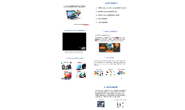 https://userscontent2.emaze.com/images/86f66cb6-483a-4344-9d