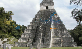 Copy of The Maya
