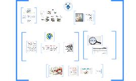 ISO 9001 مشروع تخرج