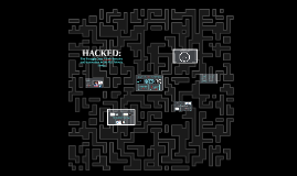 Video: HACKED