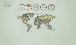 La xenofobia en Argentina