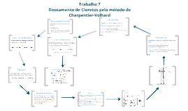 Copy of Copy of Trabalho 7