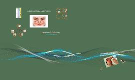 METODOS DE EXPLORACIÓN Y DIAGNÓSTICO EN NARIZ Y SPN