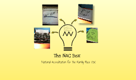 The NAC Box