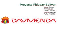 Copy of Fiduciaria