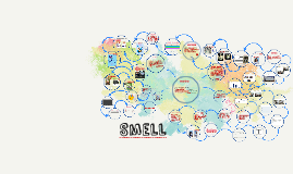Cópia de Smell