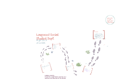 PTSA Longwood 2014-Social Studies
