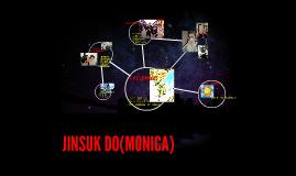 Copy of JINSUK  DO(MONICA)
